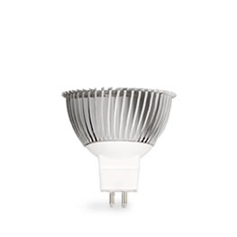 Bombillas Led GX5,3 MR16